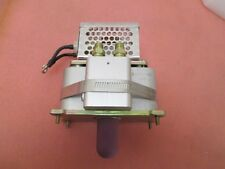 MAGNETRON, M200PC, 200P/1/1501, Low Frequency