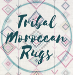 Tribal Moroccan Rugs