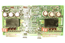 PIONEER PDP-503PE SUSTAIN BOARD AWZ6707