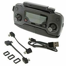 DJI Mavic Pro Remote Controller GL200A