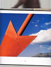NEON MESA-RON ATKINS-1ST ED 2009-HB-SUPERB DESERT JUNK PHOTOBOOK-A CLASSIC FN