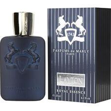 Parfums de Marly PDM Layton Eau de Parfum EdP 2ml Probe / Sample