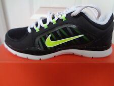 8daa0a10 Nike flex trainer 4 женские кроссовки обувь 643083 011 uk 3 eu 36 us 5.5  новый + коробка