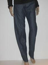 Levis Levi's Denim Engineered Jeans Size W 26 / L30 Ladies Standard Fit