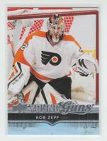 [74768] 2014-15 UPPER DECK YOUNG GUNS ROB ZEPP #454 RC