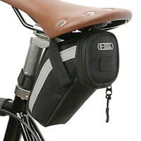 Details about  /Men Sport Underwear Shorts Breathable Sponge Pad Outdoor Bike Cycling Pants L0P1