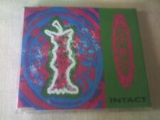 NEDS ATOMIC DUSTBIN - INTACT - UK CD SINGLE