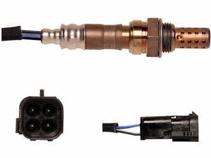 For 1995 Oldsmobile Aurora Oxygen Sensor Upstream Denso 92397DT 4.0L V8