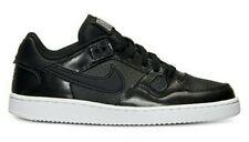 Women's Nike Son of Force 616302-006 Black/White Sneakers NIB - Size 11