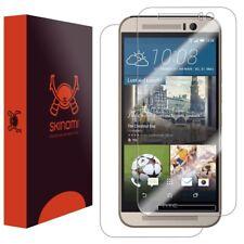 Skinomi Clear Full Body Skin & Screen Protector for HTC One A9 / HTC Aero