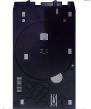 Genuine Canon Printer CD/DVD Tray J for ip7180 ip7230 ip7240 ip7280  ip5400 New
