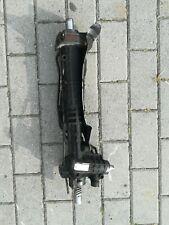 VW Passat 35i Lenkgetriebe ZF 3A1422055F