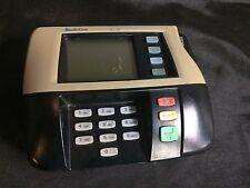 VeriFone Mx830 Credit Card Terminal Reader M090-307-05-R Used Free Shipping