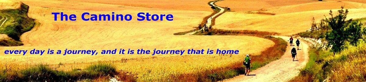 CaminoStore