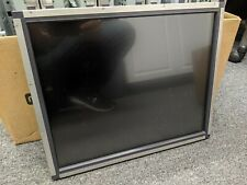 """Elo TouchSystems ET1939L Open Frame Touchscreen LCD Monitor 19"""" ET1939L-8CWA-3-G"""