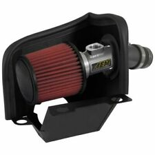 AEM 21-804C Cold Air Intake System for 2016-2017 Mazda CX-3