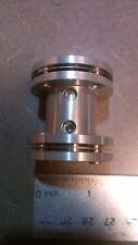 Rexnord 917918 Miniature Coupling CC37-0.250-0.250 Thomas