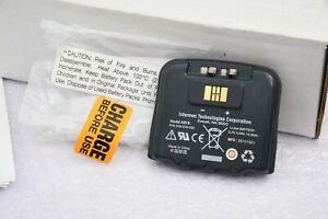 New Intermec 318-016-102 CN3 CN3E CN4 CN4E Battery