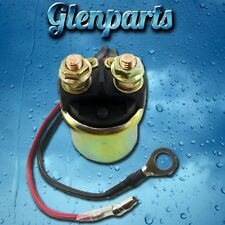 Starter Solenoid Relay TigerShark 640 770 900 1000 NEW