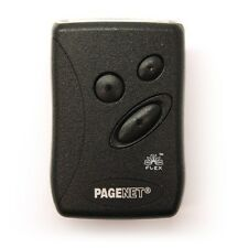 Sun Telecom St800 Pager belt clip OEM