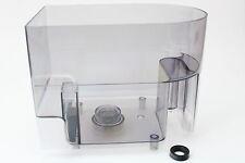 Saeco Wassertank Wasserbehälter Royal Magic + Schwimmer Magnet + Lppendichtung