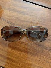 Michel Kors Ladies Sunglasses