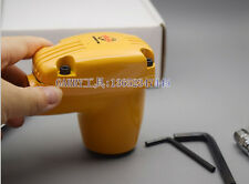 Pneumatic Air Tools Palm Of Hand Knock Beat Strike Hammer Scaler UP-801