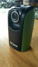 Brinno TLC200 Timelapse camera