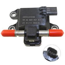 06H907811 A2C53344228 Flex Fuel Sensor (E85) For PASSAT (3C/36)/LIM/VARIANT