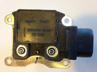 NEW HIGH QUALITY REGULATOR FOR FORD, LINCOLN, MERCURY 1993-95 LESTER #7784 -F785