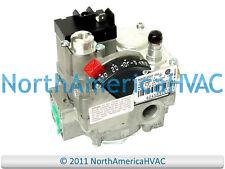 Robertshaw Intertherm Gas Valve 7200ERCS-1 7C7-H8F-545