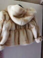 Girls Skirt Top And Coat