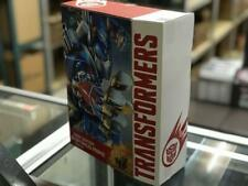 23213 MISB Transformers Movie 4 Age of Extinction FIRST EDITION OPTIMUS PRIME