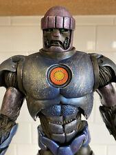 Marvel Legends BAF Sentinel Toy Biz