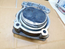 can am bombardier outlander 400 engine cylinder jug sleeve 2003 2004 2005 2006