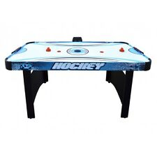 "Carmelli Enforcer 66"" Air Hockey Table-NG1018H"