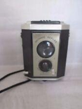 Eastman Kodak Reflex Camera