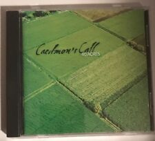 40 Acres by Caedmon's Call CD, Apr-1999, Essential Records