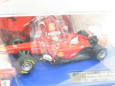 "Carrera Digital 132, 30626 Ferrari 150° Italia Fernando Alonso ""5"" OVP (BM7173)"