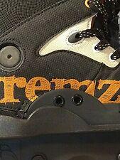 REMZ INLINE SKATES FREEDOM OF FEET HR 1.3 TRUE BALANCE SIZE 7 WITH BOX.