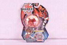 "Bakugan Battle Planet Dragonoid 2"" Collectible Transforming Creature"