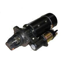 2071560 Motor Group Fits Caterpillar 6V5227 816F 815B 815F SR4 330BL 330B LN 350