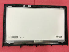 "Lenovo IdeaPad 320-17AST 80XW002LGE 80XW002MGE 17.3/"" HD LED LCD Screen"