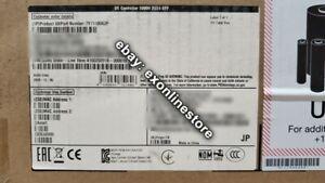 7Y711004JP - Lenovo ThinkSystem DE2000H FC Hybrid Flash Array SFF JP