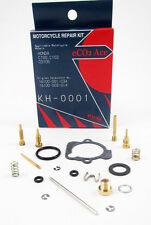 Honda C100, C102, CD105 Carb Repair  Kit