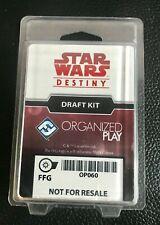 Star Wars Destiny Draft Kit OP060