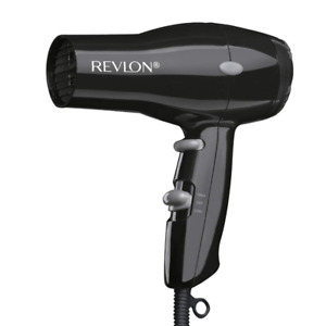 Professional HAIR DRYER Blower Styler 1875W Compact Blow Dryer for Travel