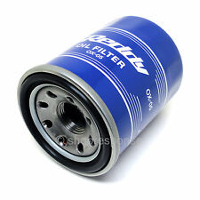 GReddy OX-05 Oil Filter Fits Mitsubishi Eclipse Lancer EVO M20xP1.5 13901105