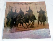 Neil Young: Journey Through the Past- Original Soundtrack [Unplayed Copy]