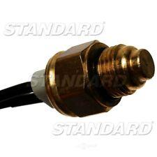Engine Cooling Fan Switch Standard TS-278 fits 1987 Chevrolet Sprint 1.0L-L3